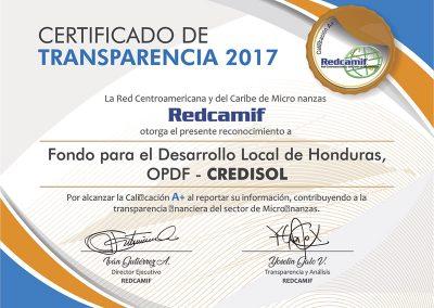 Certificado-de-Transaprencia-Credisol-2017